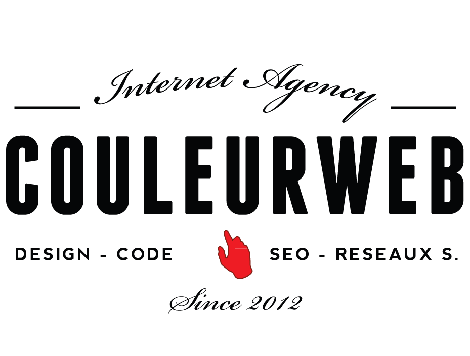 CouleurWeb